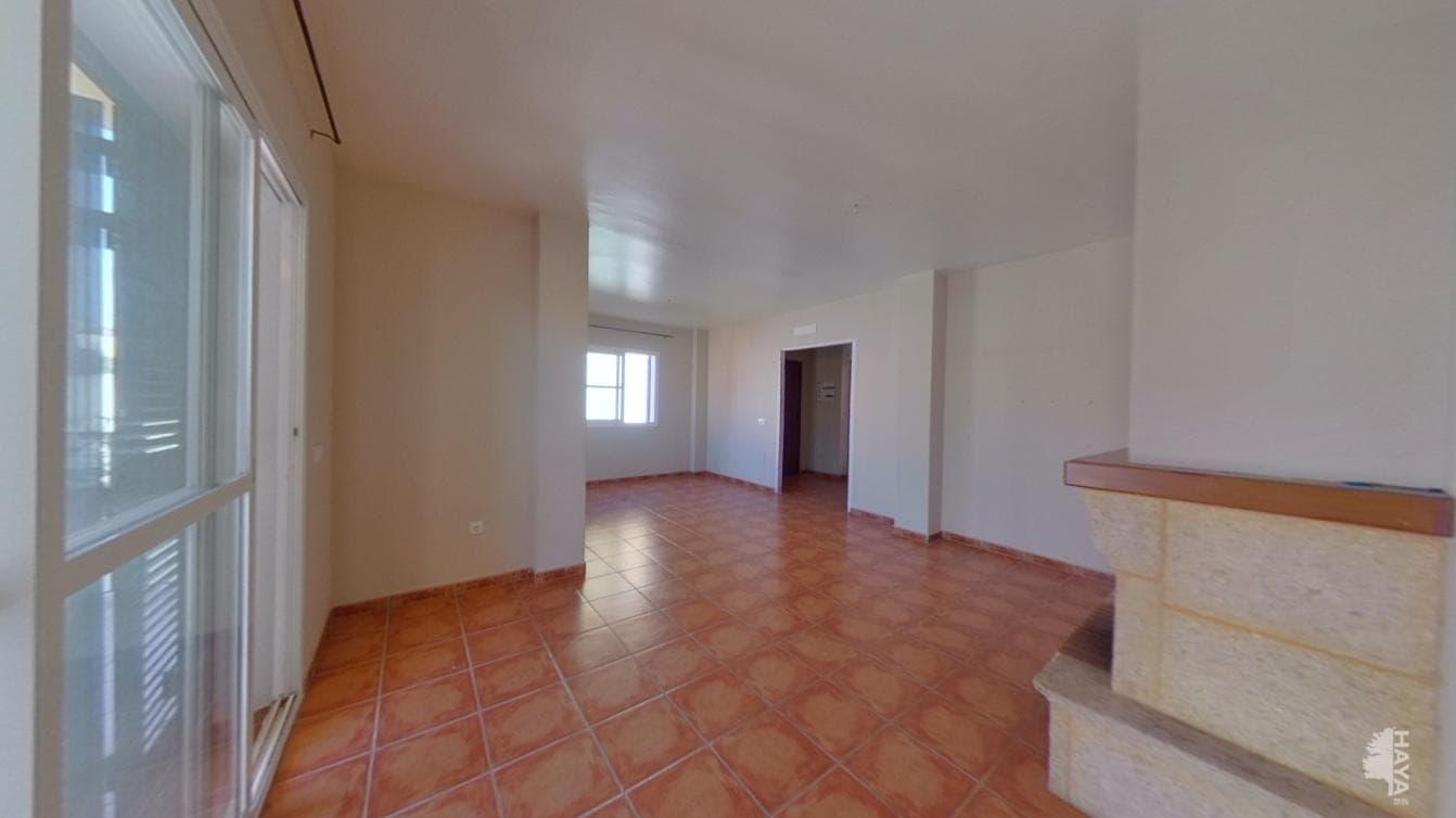 Casa en venta en San Roque, Cádiz, Calle Ebano, 190.000 €, 3 habitaciones, 2 baños, 129 m2
