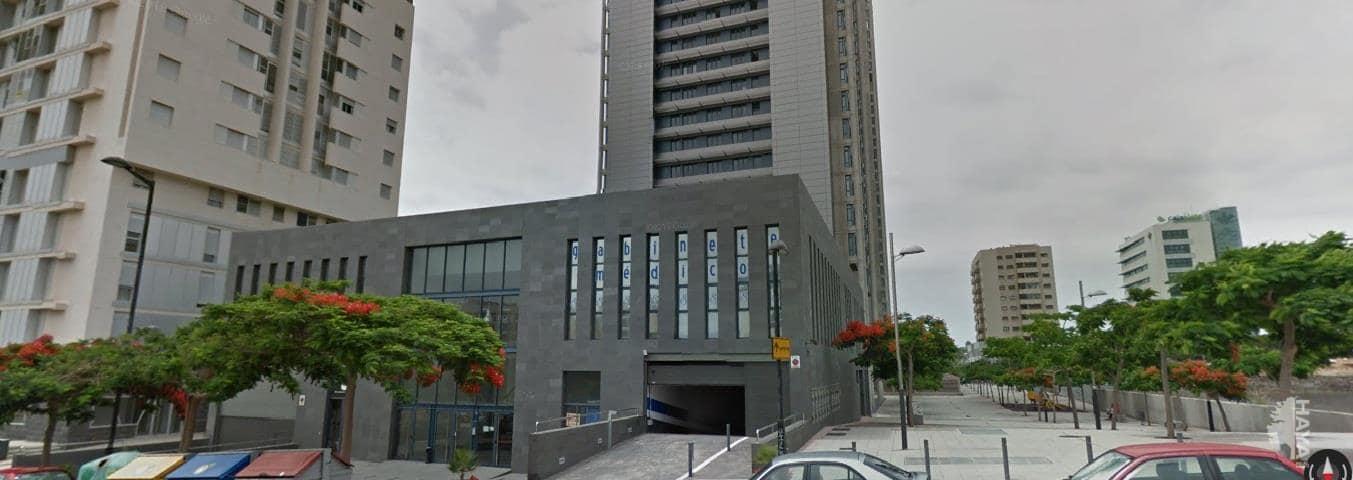Oficina en venta en Santa Cruz de Tenerife, Santa Cruz de Tenerife, Calle Adan Martin Menis, 304.300 €, 188 m2