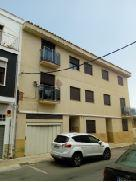 Parking en venta en Godella, Valencia, Calle Cervantes, 96.000 €, 39 m2