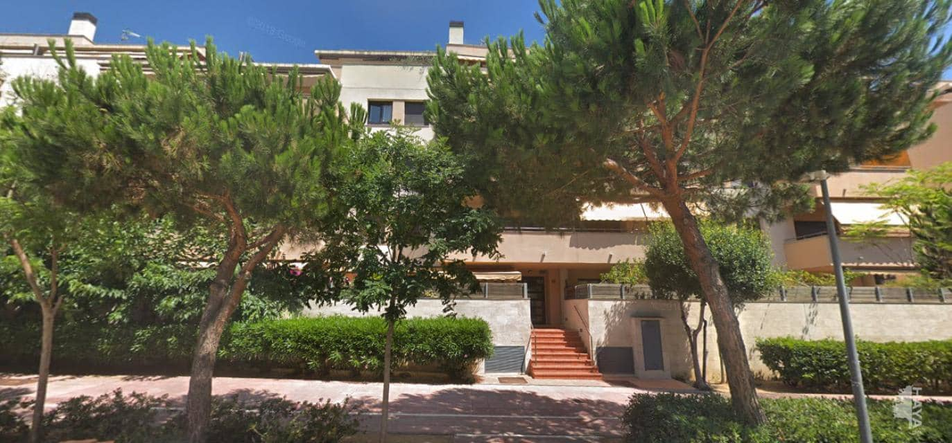 Piso en venta en Lloret de Mar, Girona, Avenida Fenals, 206.000 €, 3 habitaciones, 2 baños, 100 m2