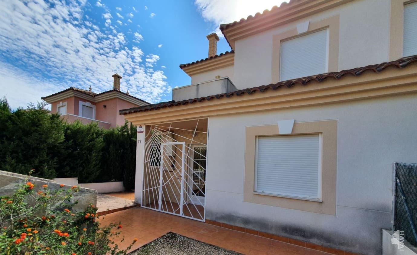 Casa en venta en Polop, Polop, Alicante, Calle Maigmo, 227.200 €, 3 habitaciones, 2 baños, 172 m2