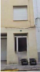 Piso en venta en Piso en Oliva, Valencia, 61.700 €, 3 habitaciones, 1 baño, 95 m2