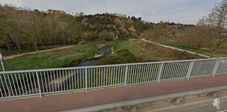 Piso en venta en Piso en Sabadell, Barcelona, 105.000 €, 3 habitaciones, 1 baño, 86 m2