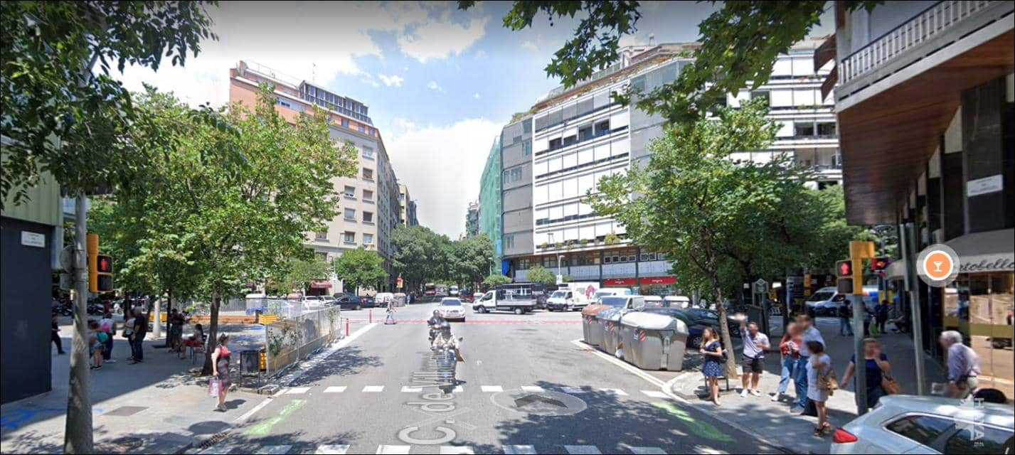 Local en venta en Local en Barcelona, Barcelona, 411.900 €, 208 m2