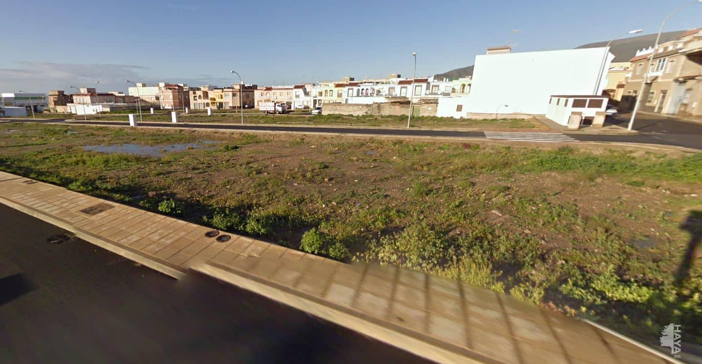 Suelo en venta en Los Ángeles, Adra, Almería, Calle Zodiaco, 131.000 €, 826 m2