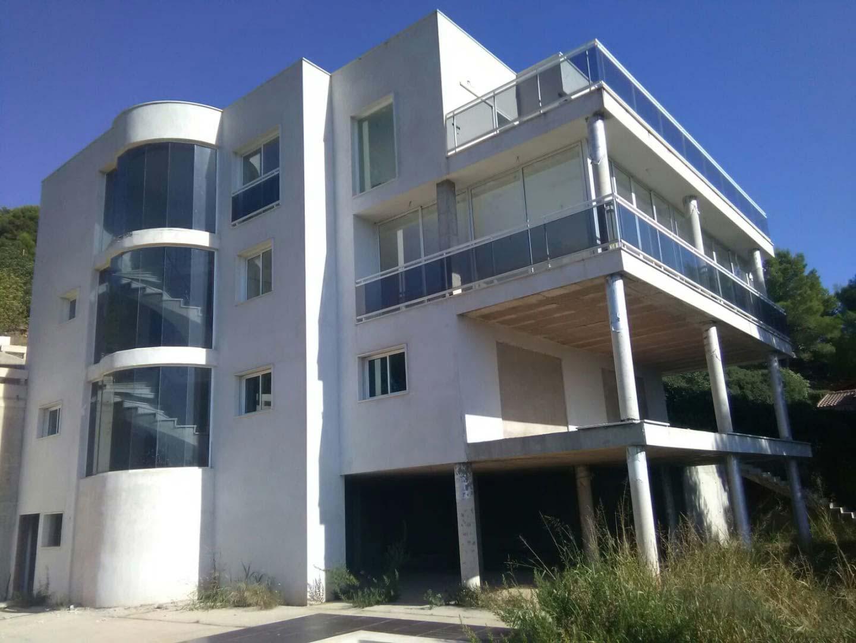 Casa en venta en Urbanización la Coma, Borriol, Castellón, Calle del Bosque, 371.000 €, 3 habitaciones, 4 baños, 557 m2