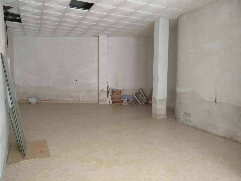 Local en venta en Local en Huelva, Huelva, 54.000 €, 73 m2