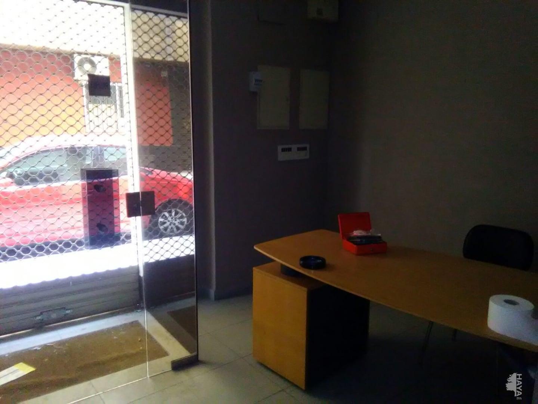 Local en venta en Local en Castellón de la Plana/castelló de la Plana, Castellón, 248.000 €, 649 m2