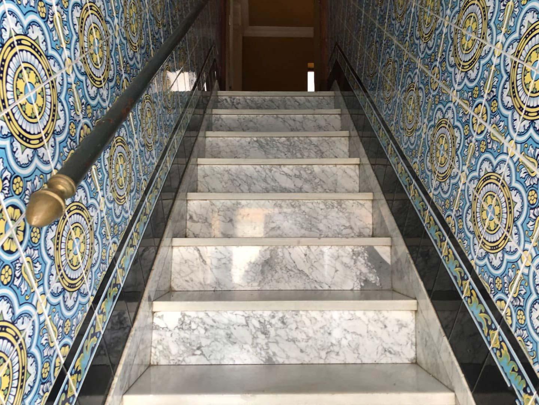Piso en venta en Piso en Gibraleón, Huelva, 78.571 €, 3 habitaciones, 1 baño, 114 m2