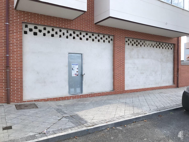 Local en venta en Local en Ávila, Ávila, 82.000 €, 275 m2