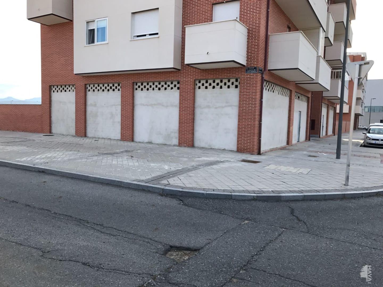 Local en venta en Local en Ávila, Ávila, 79.000 €, 263 m2