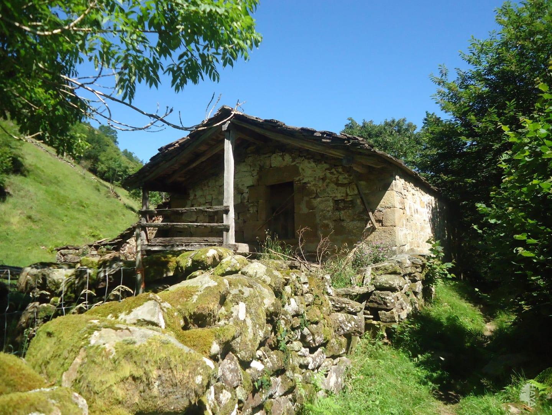 Suelo en venta en Suelo en Vega de Pas, Cantabria, 188.797 €, 117535 m2
