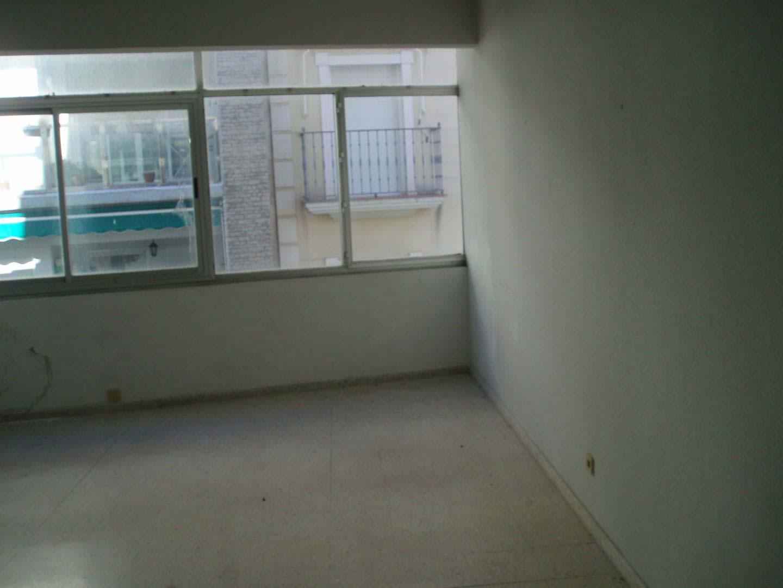 Oficina en venta en Oficina en Almendralejo, Badajoz, 154.800 €, 172 m2