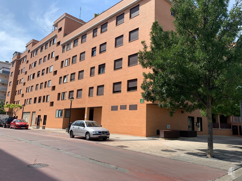 Local en venta en Local en Huesca, Huesca, 290.748 €, 642 m2