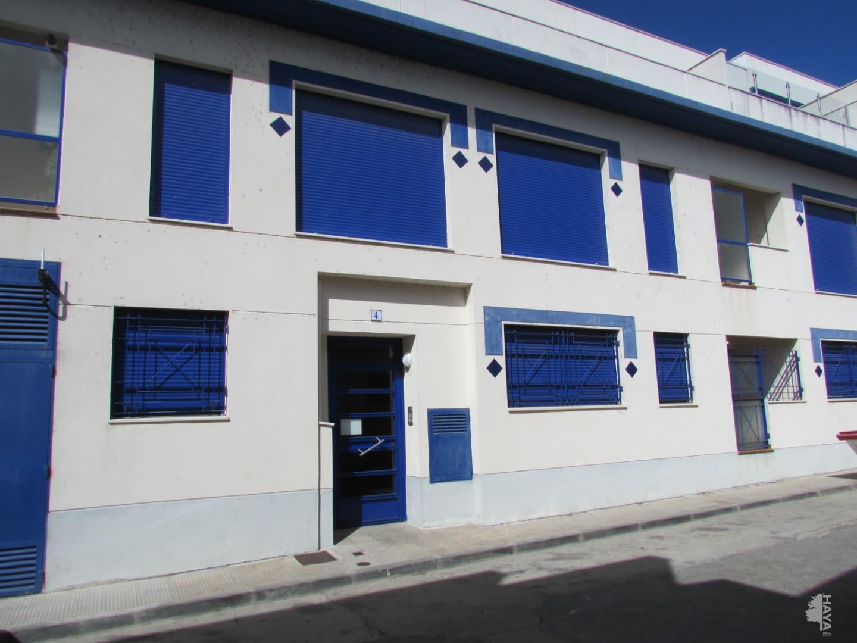 Piso en venta en Piso en Talavera de la Reina, Toledo, 52.500 €, 3 habitaciones, 1 baño, 72 m2