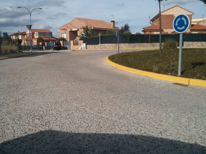 Suelo en venta en Suelo en Chiloeches, Guadalajara, 61.696 €, 549 m2