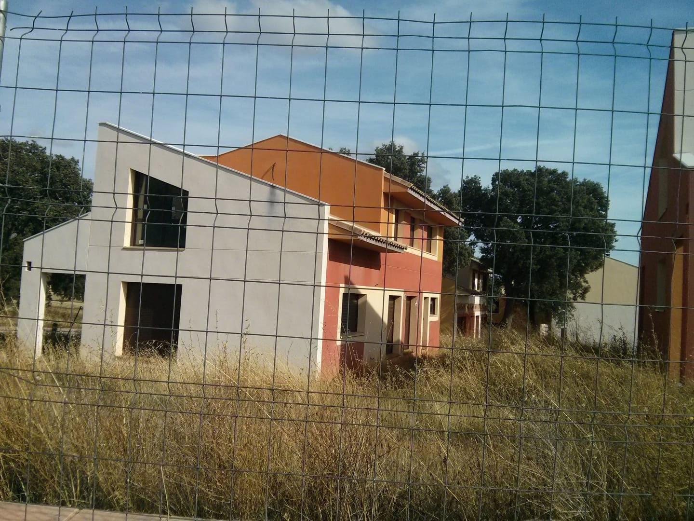 Suelo en venta en Suelo en Chiloeches, Guadalajara, 96.966 €, 1208 m2