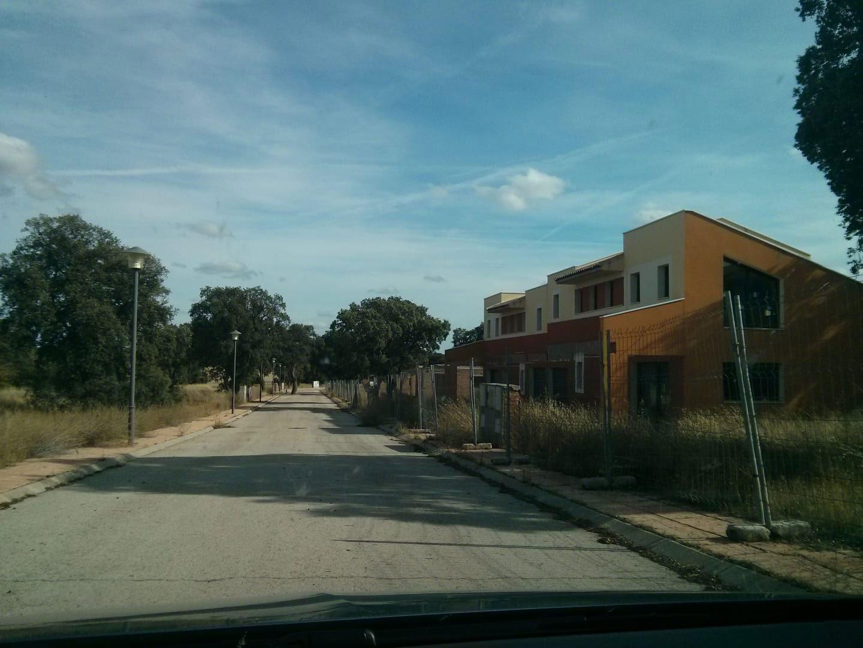 Suelo en venta en Suelo en Chiloeches, Guadalajara, 63.943 €, 569 m2