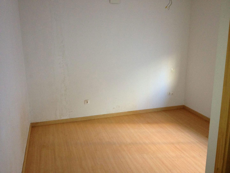 Casa en venta en Casa en la Torre de Esteban Hambrán, Toledo, 127.100 €, 3 habitaciones, 3 baños, 182 m2