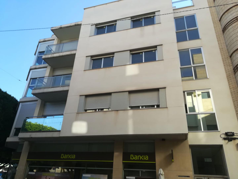Piso en venta en Almoradí, Alicante, Calle de la Constitución, 127.200 €, 3 habitaciones, 2 baños, 127 m2