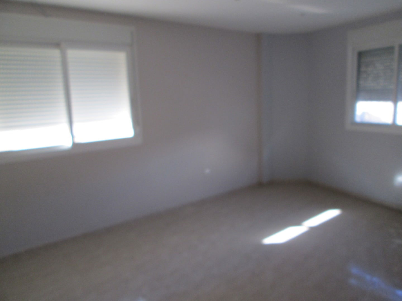 Piso en venta en Càlig, Castellón, Calle Peñiscola, 52.000 €, 2 habitaciones, 2 baños, 1 m2