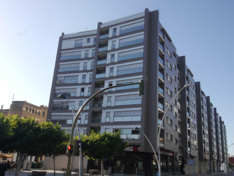 Piso en venta en Castellón de la Plana/castelló de la Plana, Castellón, Avenida Villarreal, 192.000 €, 3 habitaciones, 2 baños, 113 m2