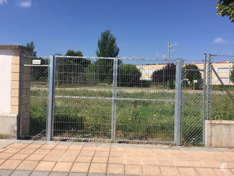 Suelo en venta en Suelo en Navarrete, La Rioja, 179.000 €, 2145 m2
