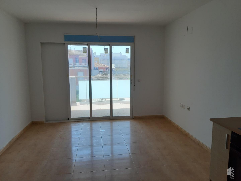 Piso en venta en Chilches/xilxes, Castellón, Calle Casablanca, 88.000 €, 2 habitaciones, 1 baño, 65 m2