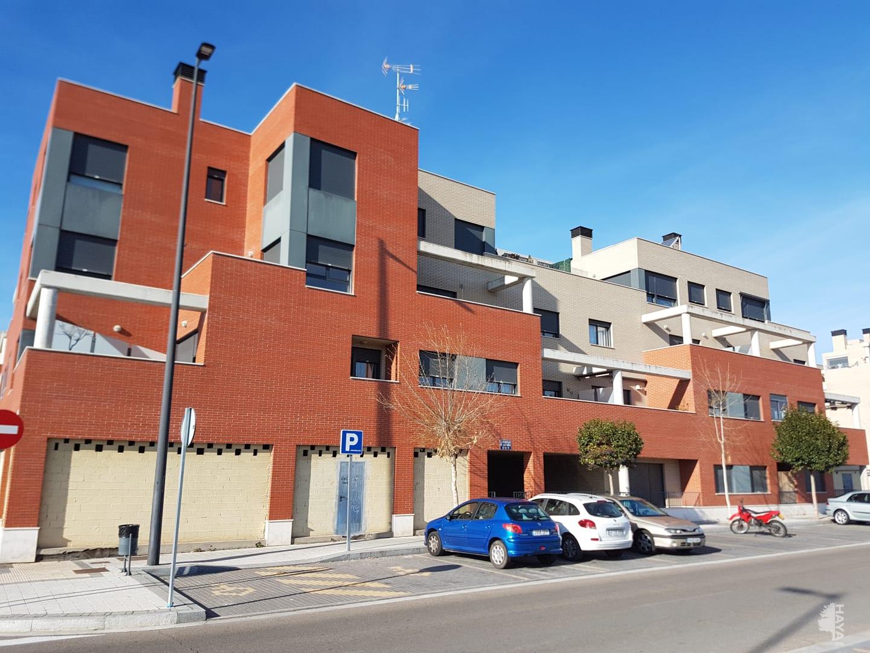 Oficina en venta en Laguna de Duero, Valladolid, Calle Comunidad de Cantabria, 92.000 €, 76 m2