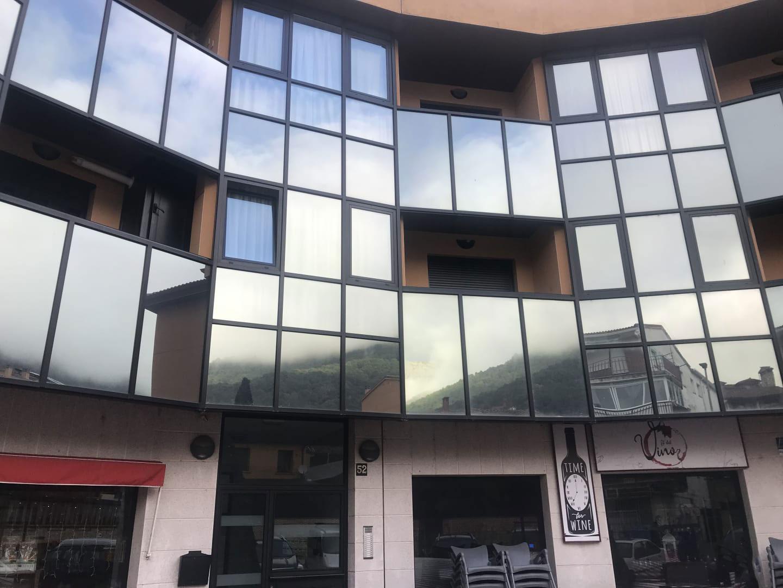 Piso en venta en Piedralaves, Ávila, Avenida Castilla Y Leon, 57.000 €, 3 habitaciones, 2 baños, 106 m2