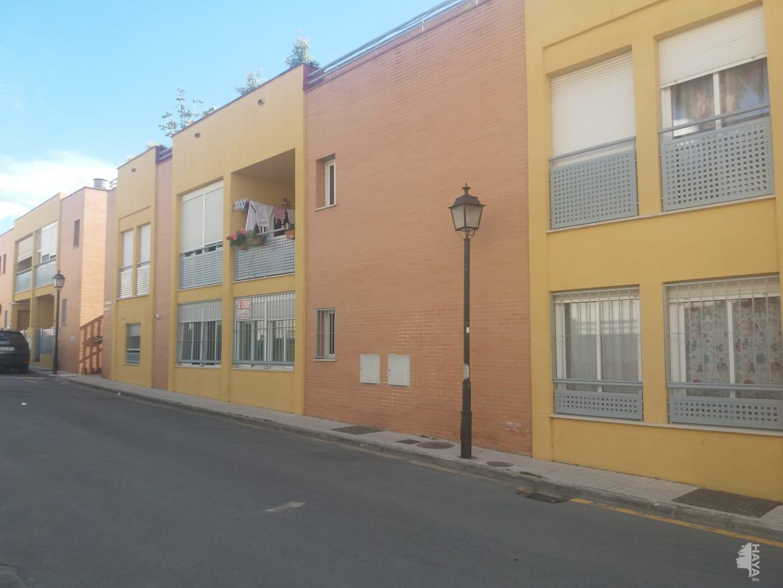 Piso en venta en Gójar, Granada, Calle Molino, 66.000 €, 2 habitaciones, 1 baño, 80 m2