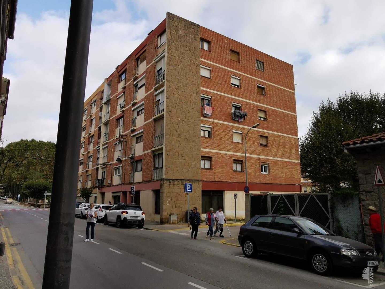 Piso en venta en Can Bruix, Arbúcies, Girona, Calle Segimon Folgueroles, 32.000 €, 3 habitaciones, 1 baño, 67 m2
