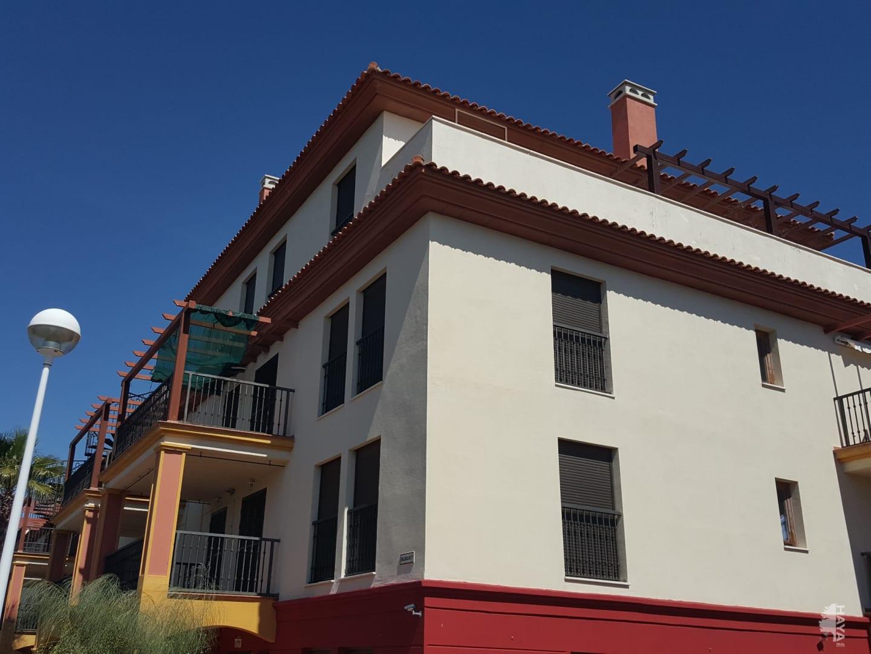 Piso en venta en Ayamonte, Huelva, Calle L?pez de Rueda, la Colinas, 78.000 €, 2 habitaciones, 1 baño, 68 m2