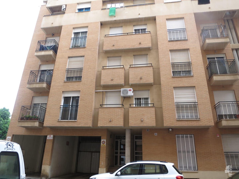 Piso en venta en Monteblanco, Onda, Castellón, Calle Arago, 74.000 €, 3 habitaciones, 2 baños, 110 m2