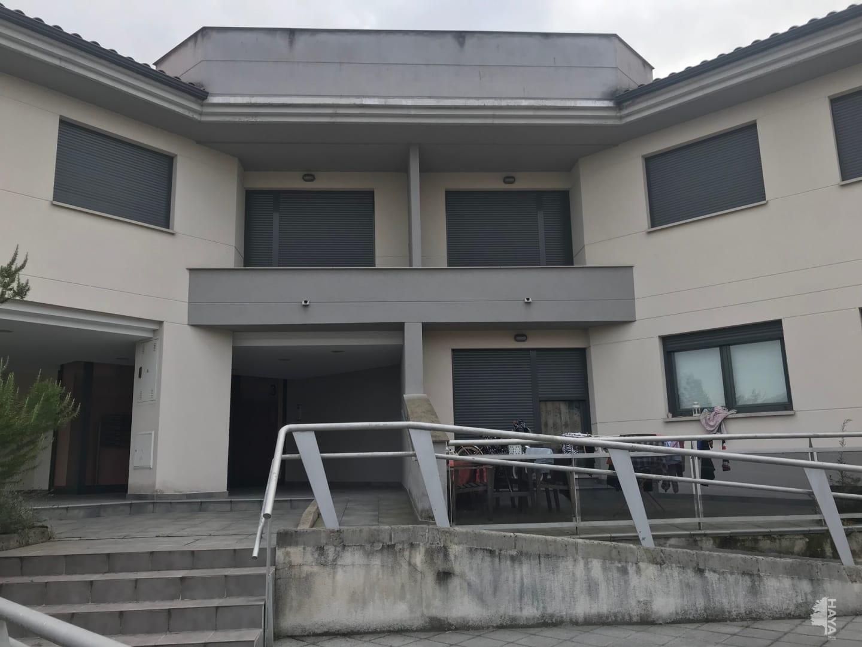 Piso en venta en Monein, Ribera de Arriba, Asturias, Calle 3 de Abril, 80.250 €, 3 habitaciones, 1 baño, 111 m2