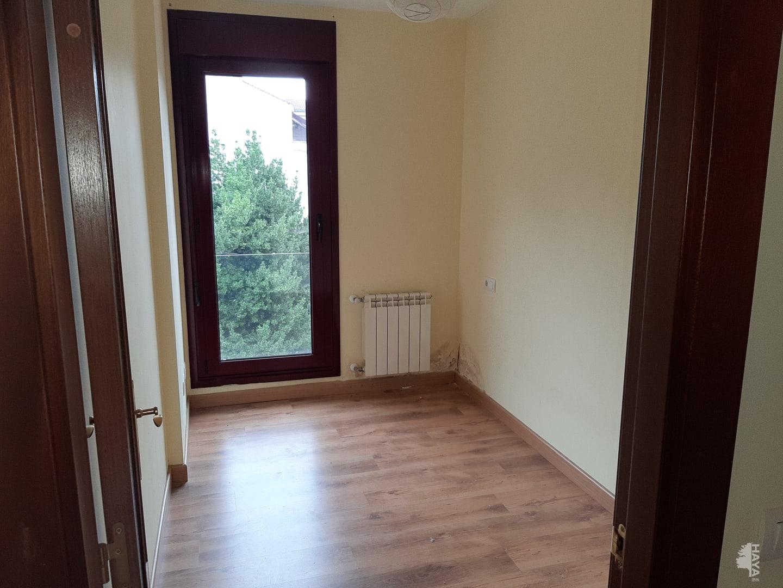 Piso en venta en Escout, Aller, Asturias, Avenida de la Constitucion, 78.486 €, 2 habitaciones, 1 baño, 56 m2