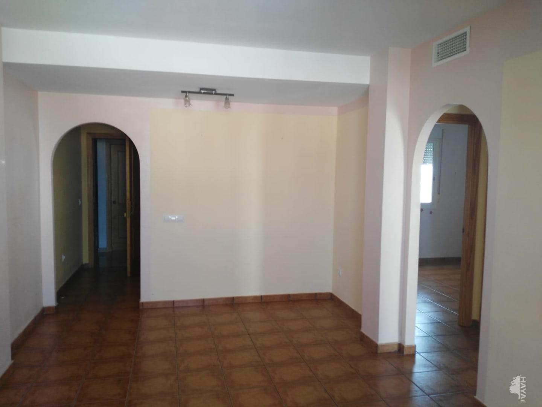 Piso en venta en Piso en Garrucha, Almería, 86.000 €, 2 habitaciones, 1 baño, 84 m2
