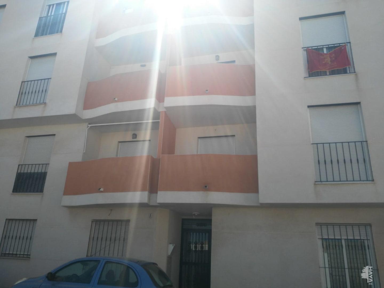 Piso en venta en Garrucha, Almería, Calle Tenis, 75.000 €, 2 habitaciones, 1 baño, 84 m2
