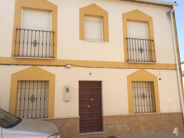 Casa en venta en Posadas, Posadas, Córdoba, Calle Amargura, 70.000 €, 4 habitaciones, 2 baños, 138 m2