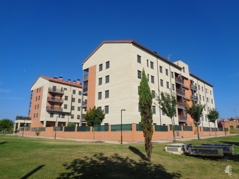 Piso en venta en San Felices, Haro, La Rioja, Calle Enrique Hermosilla Diez, 100.000 €, 2 habitaciones, 2 baños, 90 m2