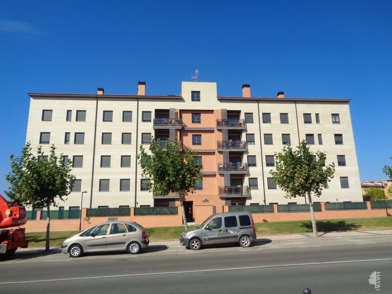 Piso en venta en San Felices, Haro, La Rioja, Calle Logroo, 98.000 €, 2 habitaciones, 2 baños, 90 m2