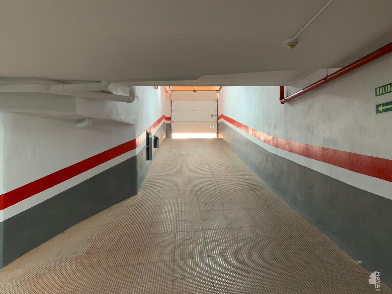 Piso en venta en Piso en Roquetas de Mar, Almería, 63.800 €, 2 habitaciones, 1 baño, 79 m2