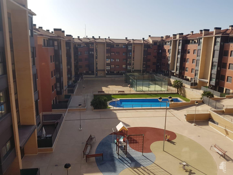 Oficina en venta en Oficina en Arroyo de la Encomienda, Valladolid, 83.000 €, 105 m2