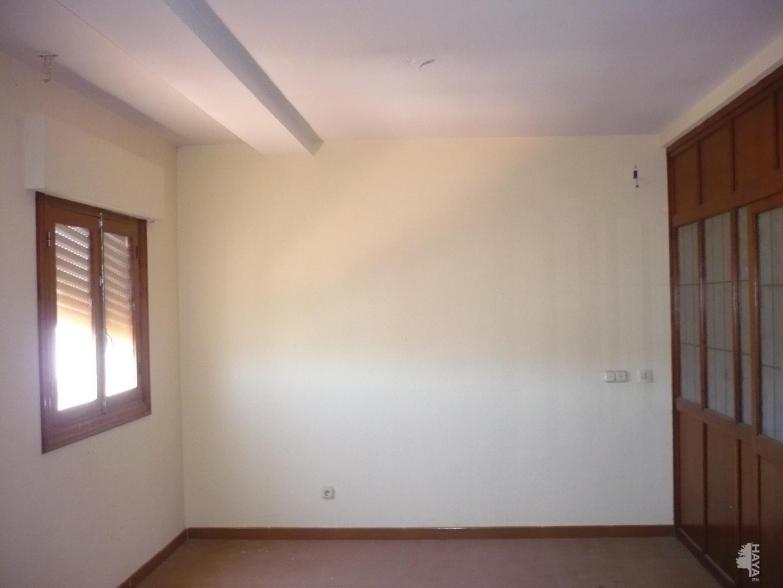 Piso en venta en Piso en Roquetas de Mar, Almería, 51.000 €, 2 habitaciones, 1 baño, 91 m2