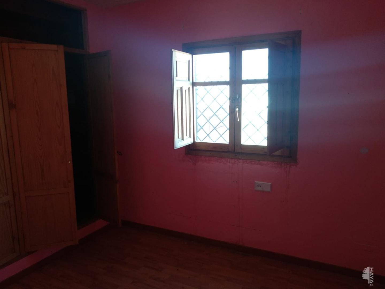 Casa en venta en Casa en Pulianas, Granada, 96.000 €, 3 habitaciones, 1 baño, 136 m2