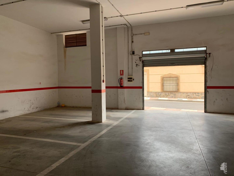 Piso en venta en Piso en Roquetas de Mar, Almería, 50.730 €, 3 habitaciones, 1 baño, 97 m2