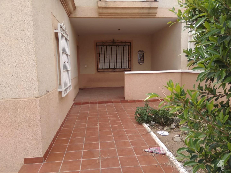 Casa en venta en Casa en Huércal de Almería, Almería, 149.000 €, 4 habitaciones, 1 baño, 153 m2
