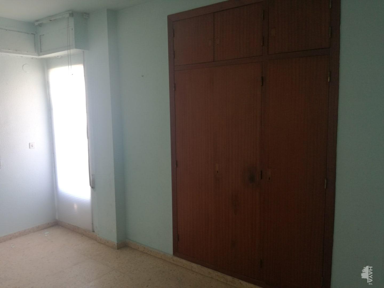 Piso en venta en Piso en Daimús, Valencia, 74.000 €, 3 habitaciones, 1 baño, 106 m2