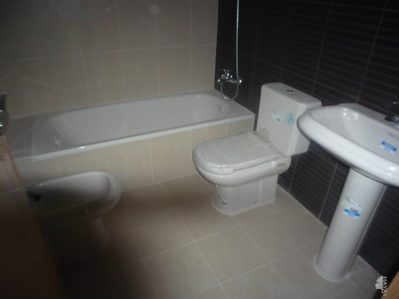 Piso en venta en Piso en Agoncillo, La Rioja, 58.000 €, 2 habitaciones, 1 baño, 73 m2