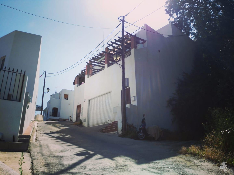 Casa en venta en Mojácar Playa, Mojácar, Almería, Calle Cuesta Almeces, 105.000 €, 2 habitaciones, 1 baño, 133 m2
